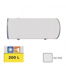 Acumulador WTL 200 L (Ral 7035)