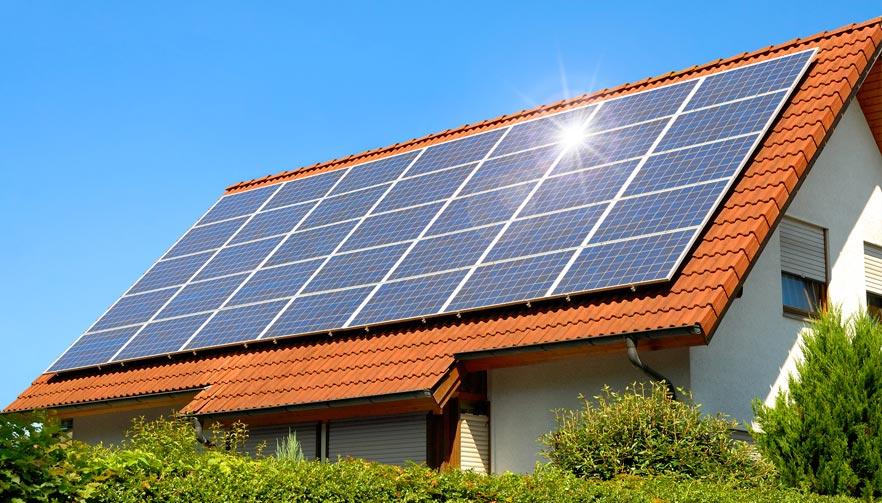 Portfólio Eco24 - Energia Fotovoltaica