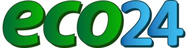 Eco24 Lda. - Energias Renováveis Portugal